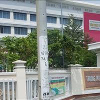Đầu tư đất ngay gần trung tâm thành phố Bà Rịa, 750 triệu nhận đất