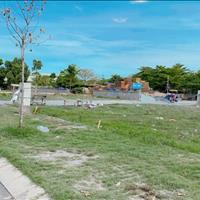 Cần bán đất MT kinh doanh, Xã Phạm Văn Hai, 30tr/m2, Thổ cư, sổ hồng riêng