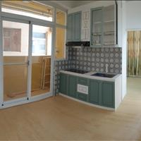 Bán căn hộ quý tộc Hoàng Kim Thế Gia, cách Đầm Sen 5 phút, 2 phòng ngủ, 59m2, tặng nội thất