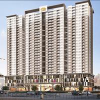 Cho thuê mặt bằng tại tòa nhà Lạc Hồng - N01T5, Khu Ngoại Giao Đoàn, Từ Liêm, Hà Nội