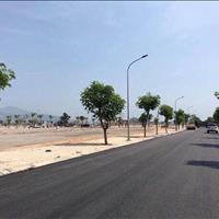 Bán lô đất trục đường Hùng Vương Kết nối Vincom 400 triệu