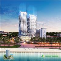 Giỏ hàng 1, 2PN, căn góc suất nội bộ giá chủ đầu tư dự án CSJ Tower Vũng Tàu, ký trực tiếp HĐMB