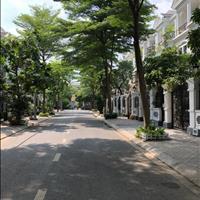 Bán nhà phố khu dân cư Cityland Garden Hills (Emart), phường 5, quận Gò Vấp, giá 15 tỷ