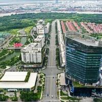 Cho thuê nhà phố thương mại Shophouse Quận 2 - Hồ Chí Minh giá 173 triệu