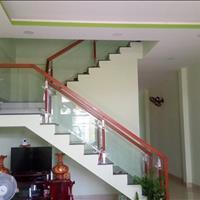 Nhà 2 mê đường Bùi Cầm Hổ khu Nam Cẩm Lệ Đà Nẵng giá thỏa thuận
