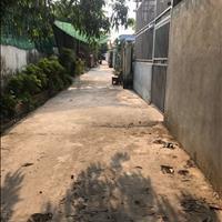 Bán đất quận Bình Thủy - Cần Thơ giá thỏa thuận