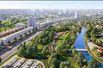 Dự án Mỹ Khê Angkora Park - ảnh tổng quan - 6