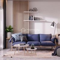 Charm City - dự án khu phức hợp căn hộ sở hữu Vincom đầu tiên tại Bình Dương giá chỉ 25tr/m2