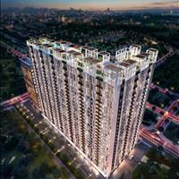 Chỉ từ 2,19 tỷ/căn sở hữu căn hộ CitiGrand - không gian sống chuẩn Singapore