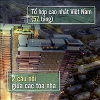 Chính chủ cần bán nhanh căn hộ Soleil Ánh Dương