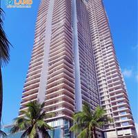 Wyndham Soleil Ánh Dương - Căn hộ view biển 5 sao, chỉ thanh toán 15-30% sở hữu ngay căn hộ