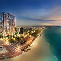 750 triệu sở hữu ngay căn hộ cao cấp chuẩn 5 sao view biển Soliel Ánh Dương Đà Nẵng