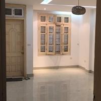 Chính chủ cho thuê nhà liền kề 70m2 x 4 tầng giá 16 triệu/tháng tại Văn Quán