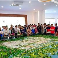 Cần sang nhượng gấp giá hợp đồng dự án Biên Hoà New City