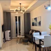 Cho thuê căn hộ Moonlight Park View 2 phòng ngủ, full nội thất cao cấp view đẹp