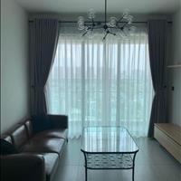 Cho thuê căn hộ Quận 2 - Hồ Chí Minh giá 16 triệu/tháng