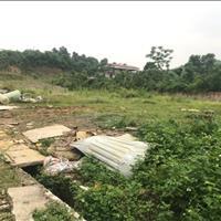 Cần bán gấp 11000m2 đất thổ cư, mặt đường 446 xã Đông Xuân, Hòa Lạc