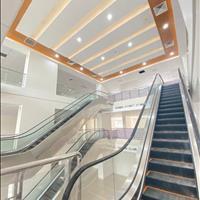 Suất ngoại giao tầng 1 sàn thương mại (trung tâm thương mại) chung cư IA20 Ciputra