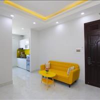 Khai trương Huna Apartment 1 phòng ngủ riêng - Studio full nội thất gần Crescent Mall - BigC Quận 7