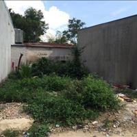 Chính chủ bán lô đất 100m2 MT Phạm Văn Hai, Phường 2, quận Tân Bình - Sổ trao tay, giá 3,2 tỷ/nền