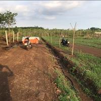 Đất vườn Trảng Bom 762m2 giá 550 triệu sổ hồng riêng