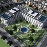 Bán căn hộ mini Tân Đức - giá 290 triệu sở hữu vĩnh viễn