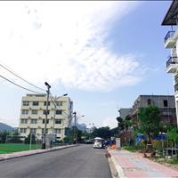 Bán 1 số ô liền kề đường to Hà Khánh A mở rộng - vị trí đẹp giá đầu tư
