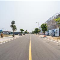 Cơ hội đầu tư đất ven biển giá tốt bắt đáy thị trường trục đường 10m kết nối các bãi tắm