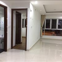 Chính chủ bán rẻ căn hộ Celadon City 70m2, 2 phòng ngủ, 2 wc, view công viên thoáng mát