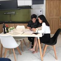 Căn hộ mini full nội thất hiện đại, liền kề Aeon Mall, thanh toán 650 triệu/căn