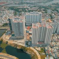 Không giá ảo 102% giá VAT đã nhận nhà, bao ra sổ và các loại phí bán 3PN 86m2 4,5 tỷ Richmond City
