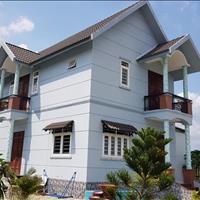 Bán nhà riêng quận Bến Tre - Bến Tre giá 4.80 Tỷ