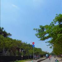 Đất ngay Ủy ban Nhân dân Quận 2, mặt tiền Lê Thị Riêng, Thới An chỉ 1,7 tỷ, sổ hồng, xây dựng tự do