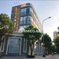 Khai trương căn hộ giảm 30% giá tiền phòng trong suốt hợp đồng