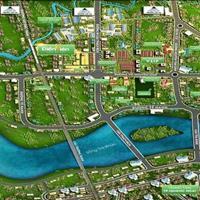 Nhận đăng ký giữ chỗ giai đoạn 1 dự án Bắc thành phố Quảng Ngãi chỉ 7,7 triệu/m2