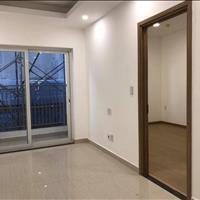 Bán căn hộ ngã tư Bình Thái, Thủ Đức của Hưng Thịnh 1PN, 1WC, 50m2, giá 1,95 tỷ