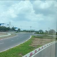 Mở bán đợt cuối đất Châu Văn Lồng, Long Bình Tân, Biên Hoà, ngay Big C chỉ 1,2 tỷ/90m2, sổ hồng