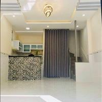 Bán nhà đẹp giá rẻ chỉ 2.88 tỷ ngay quận Gò Vấp đường Nguyễn Văn Nghi 30m2