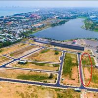 Siêu phẩm đất nền Tây Bắc Liên Chiểu, Đà Nẵng, giá chỉ từ 890 triệu/nền (50%), pháp lý đầy đủ