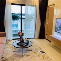 Bán căn hộ quận Thanh Xuân - Hà Nội giá 1.90 tỷ