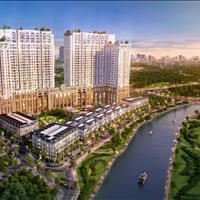 Mở bán quỹ 24 căn cuối cùng dự án Roman Plaza, CK 11% giá trị căn hộ + tặng gói nội thất 300tr