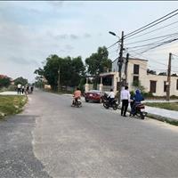 Bán đất nền dự án Đồng Hới - Quảng Bình giá 956 triệu