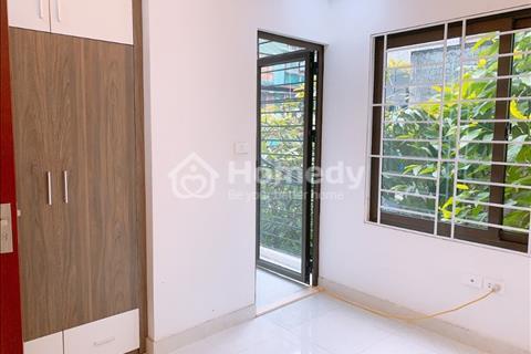 Mở bán chung cư mini Ngã Tư Sở - đường Láng - Yên Lãng 500tr - 700tr - 950tr/căn