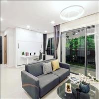 Chính chủ bán căn hộ Vinhomes Ocean Park 2 phòng ngủ giá tốt chỉ 1.62 tỷ