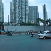 Chính chủ bán lô 90m2 mặt tiền Ba Vân, phường 14, Tân Bình ngay công viên chỉ 1,8 tỷ, bao sang tên