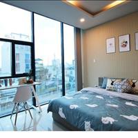 Cho thuê căn hộ Quận 8 - Thành phố Hồ Chí Minh giá 6.5 triệu