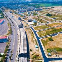 Bán đất nền dự án quận Liên Chiểu - Đà Nẵng giá 1.75 Tỷ lh 0905702473
