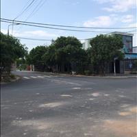 Sớm ra đi lô đất 2 mặt tiền đường 10,5m đẹp nhất Hoà Xuân, giá 4,55 tỷ