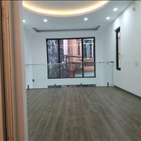 Cực hiếm...! Nhà riêng quận Thanh Xuân - Diện tích 39m2, giá 3.40 Tỷ