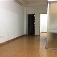 Chính chủ cần cho thuê căn hộ chung cư tại B6A Nam Trung Yên diện tích 55m2, 2PN giá 6.7tr/tháng